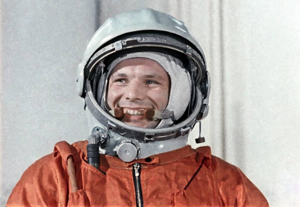 50 лет без Гагарина: почему 625-й не вернулся из полета?