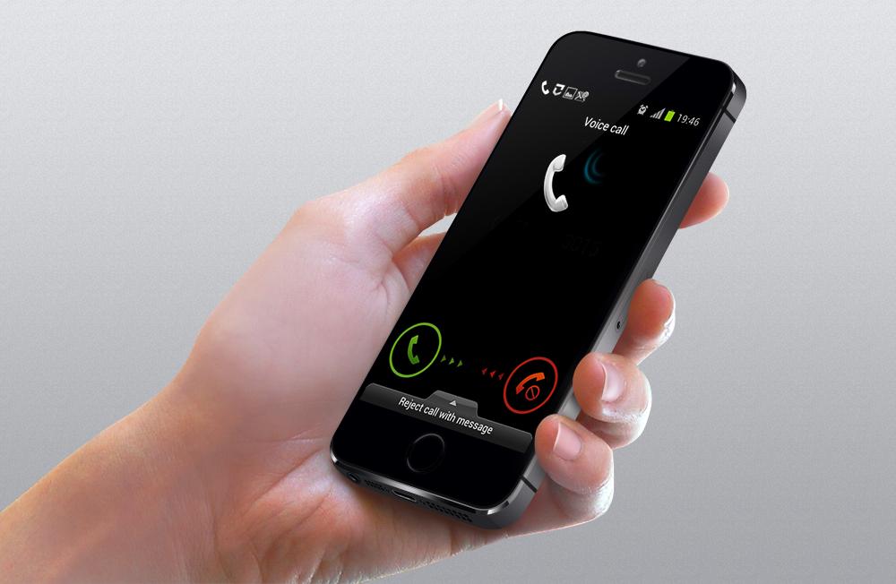 Минобороны ужесточило правила пользования мобильниками
