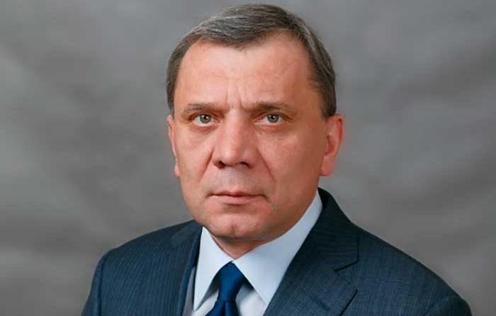Россия больше не зависит от украинского двигателестроения