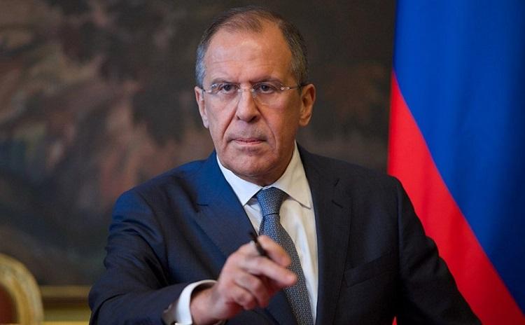 Россия предложила решение ядерного кризиса КНДР