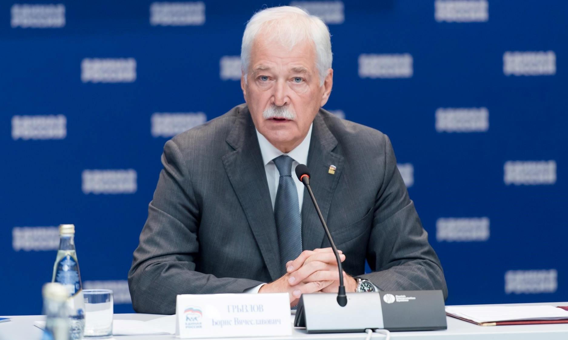 В Донбассе созданы условия для обмена пленными