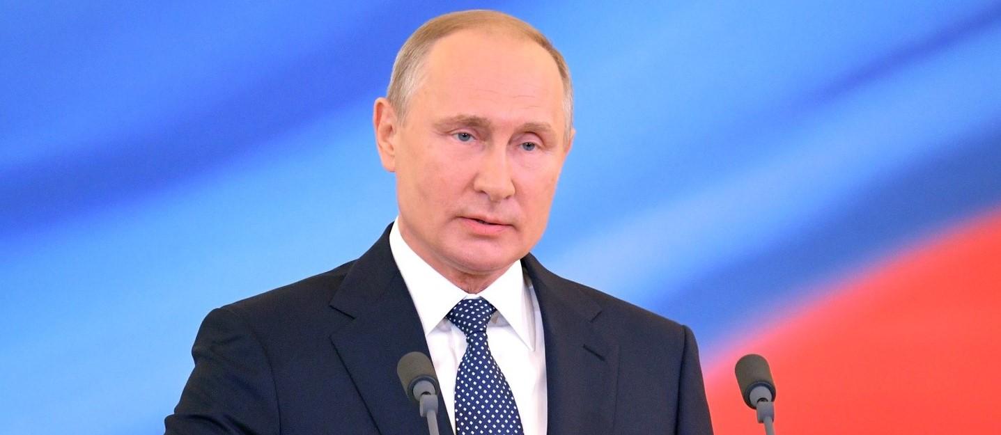 Россия не заинтересована в конфликте между КНДР и США
