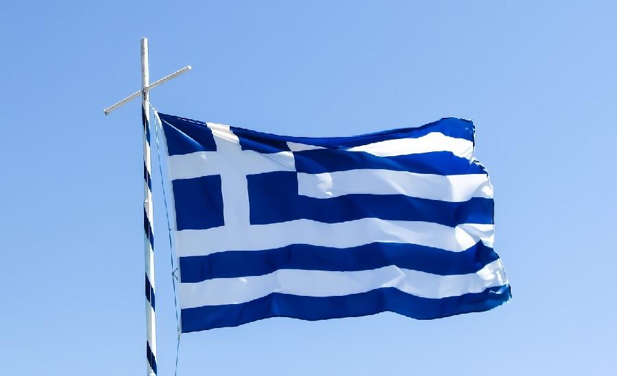 Греция и Польша потребуют у Берлина многомиллиардные репарации