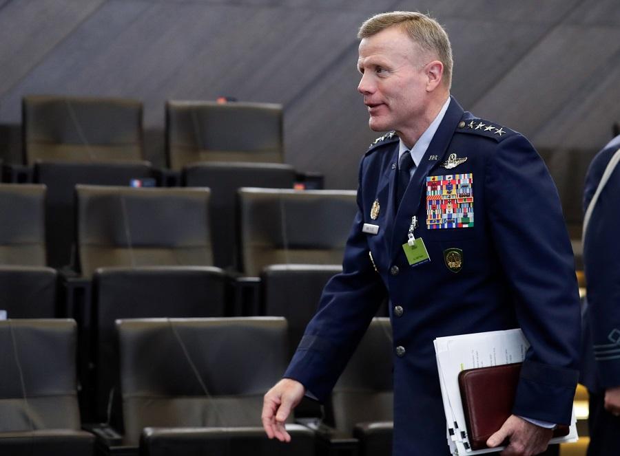 США не оставляют надежд убедить Анкару отказаться от российских ракет