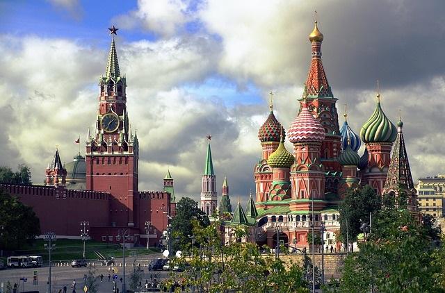 Американские стратеги разрабатывают способы дестабилизации России