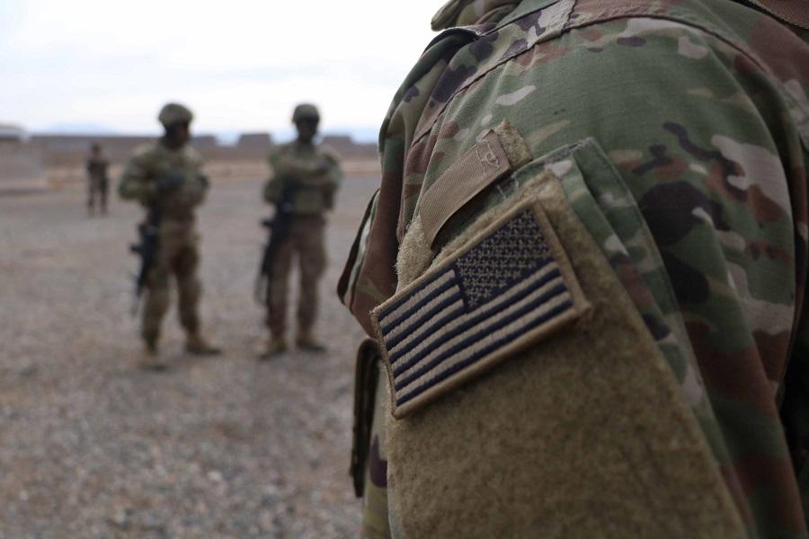 Афганская сделка обречена на провал
