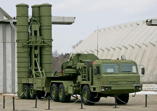 Американские союзники активно покупают оружие у России