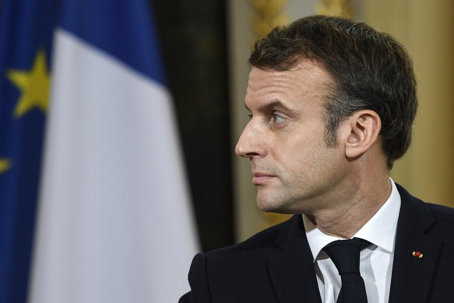 ЕС пошел на поводу у США, отказавшись вводить мораторий на РСМД