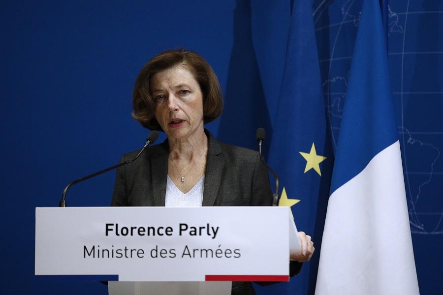 Экономическое давление и атлантическая солидарность: проблемы НАТО в преддверии саммита