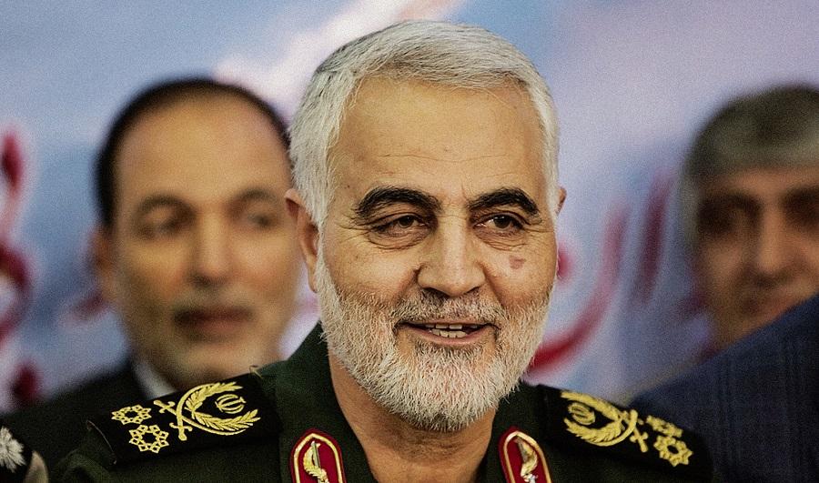Ближний Восток на пороге новой войны. Зачем США убили второго по влиянию человека в Иране?