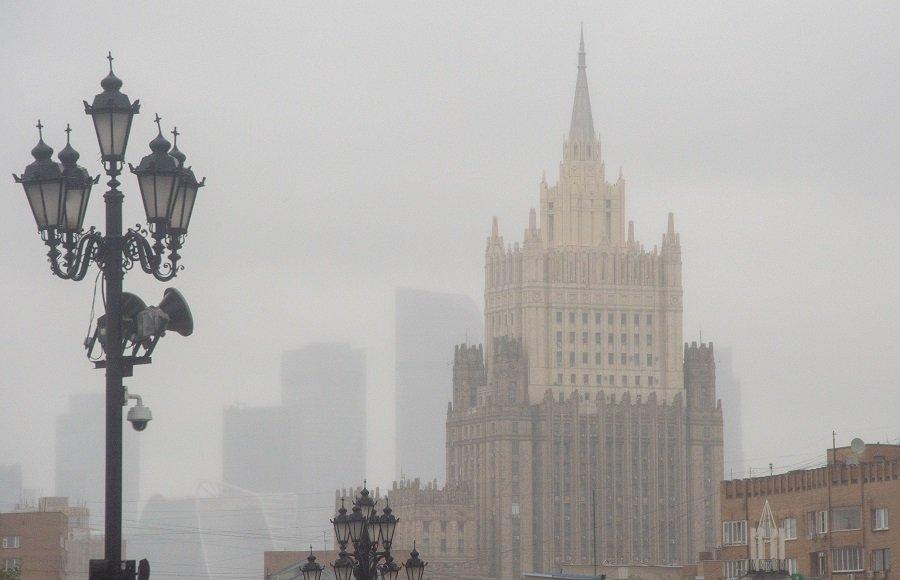 Несостоявшееся рандеву Москвы и Анкары