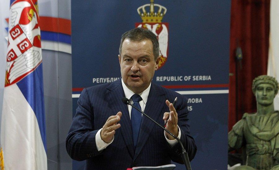 Сербские ожидания от НАТО