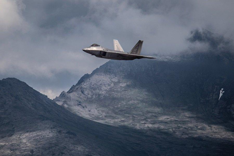 Вашингтон считает Арктику северным флангом НАТО