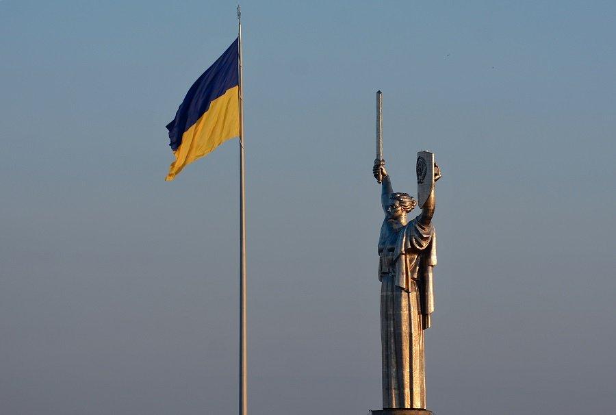 Предложения «по-киевски»