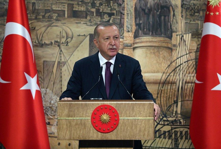 Решится ли Турция ввести войска в Нагорный Карабах?