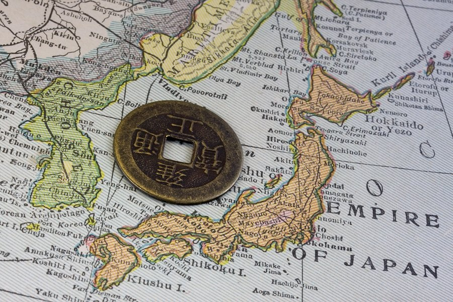 Япония закроет с Россией «Курильский вопрос»