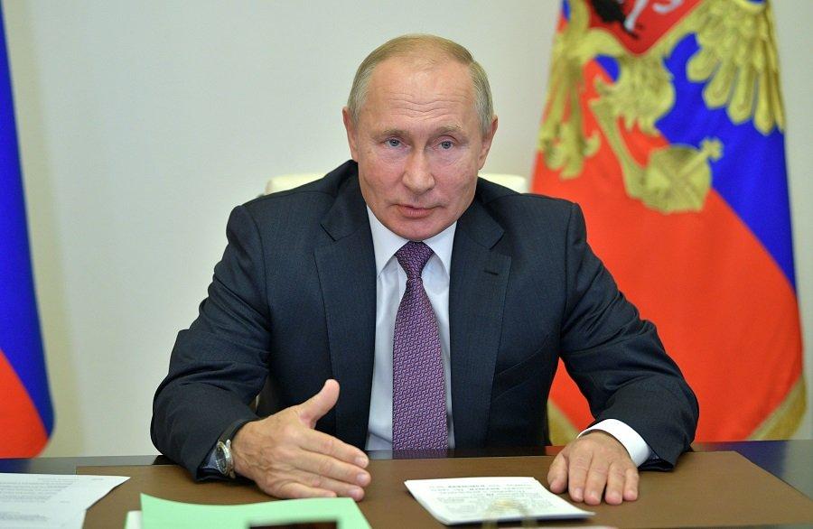 Президент России предлагает не допустить нового ракетного кризиса