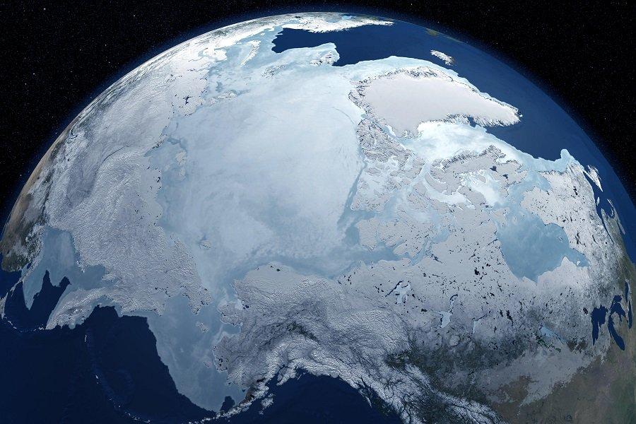 Чем Арктика манит НАТО?