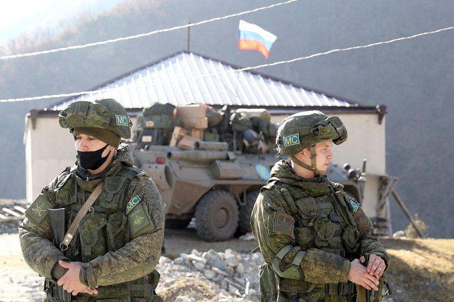 Четвертое перемирие в Карабахе: на этот раз настоящее