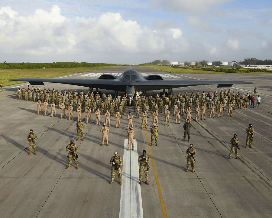 Какие последствия для глобальной безопасности будет иметь выход США из ДОН?