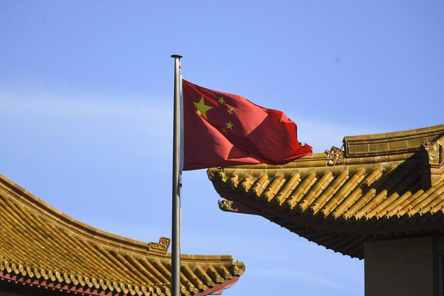 «Сармат» восхитил китайцев