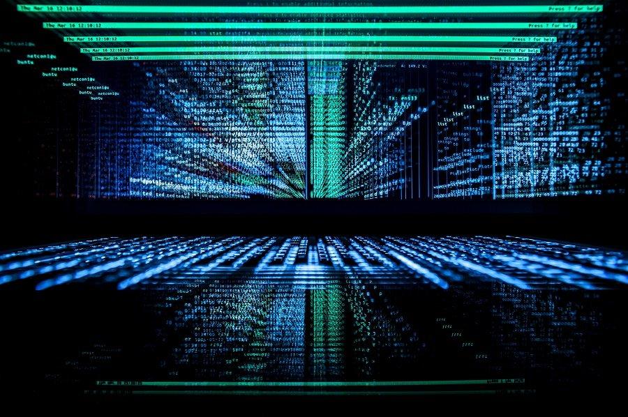 Кибер-провокация по-американски