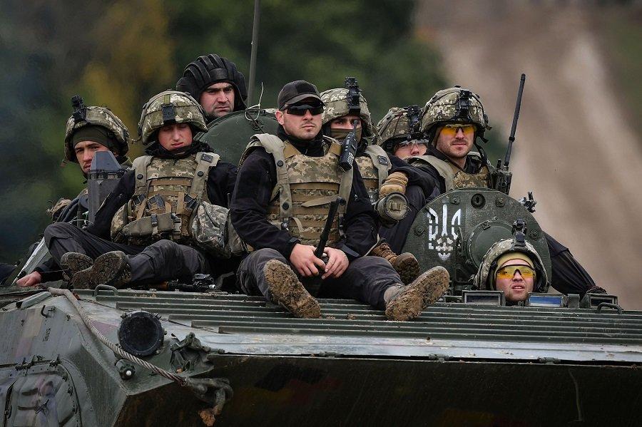 НАТО будет вредить России в Чёрном море руками Украины, Грузии и Молдавии