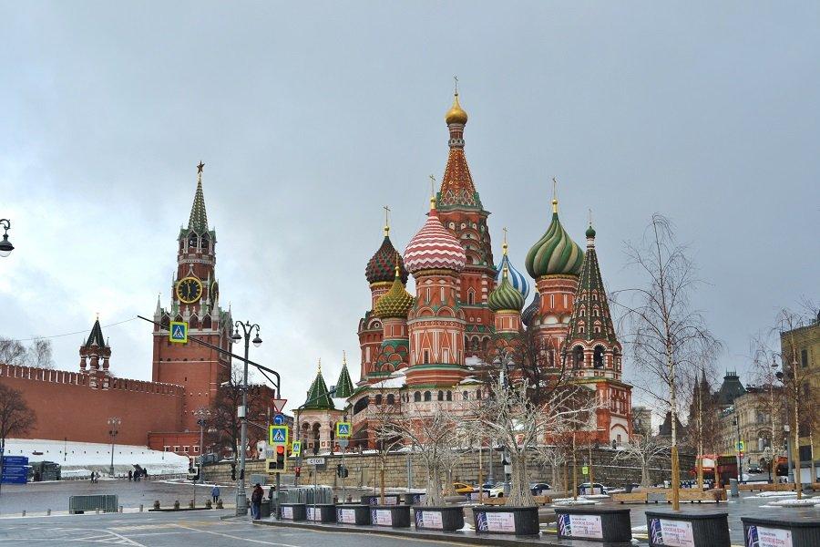 Карабахские договорённости обсудят в Москве