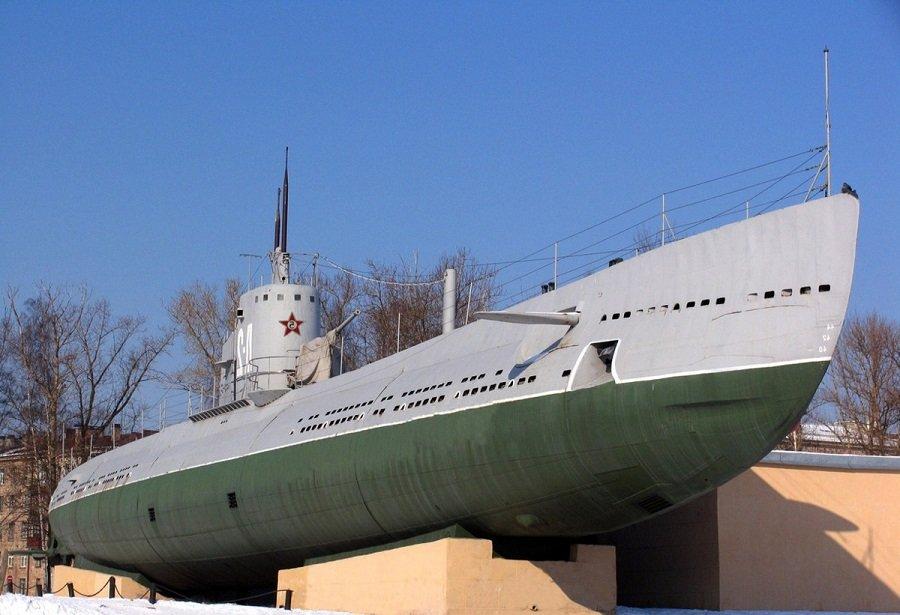 Как возрождался советский подводный флот