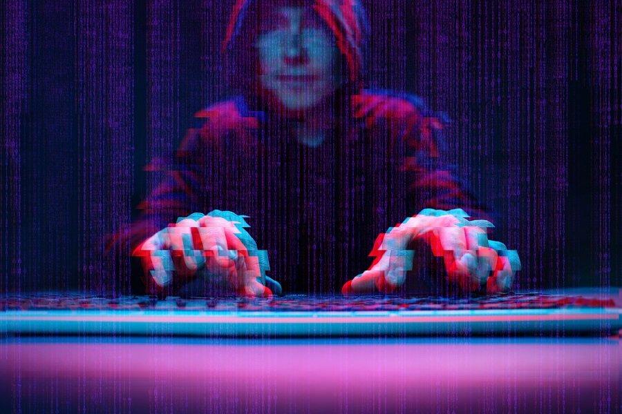 Россию и Китай снова записали в «угрозы демократии» в киберпространстве
