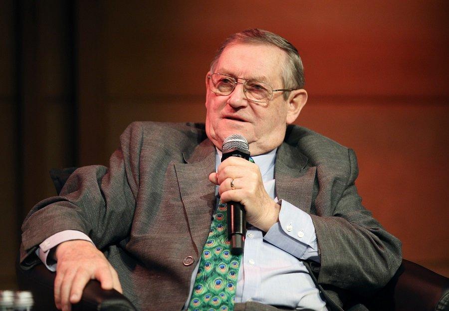 Британский историк: роль Запада во Второй мировой войне была второстепенной