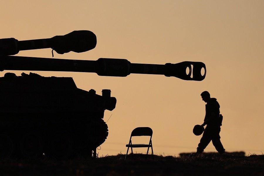 Война, где никто не будет победителем: к чему приведет палестино-израильский конфликт