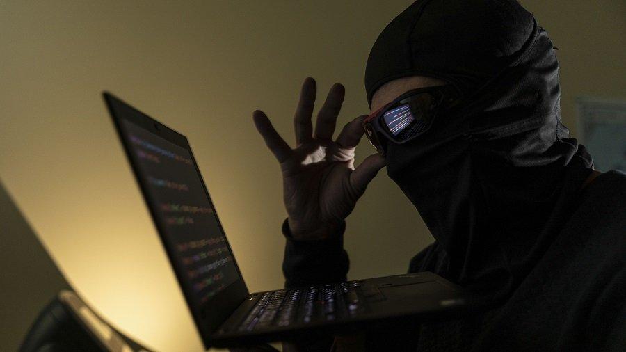 «ГРУ виновно во всем» - разведсообщество США обвинило Россию в кибератаках