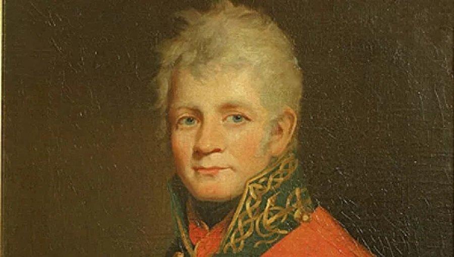 Адмирал «по наследству»: легендарный Чичагов