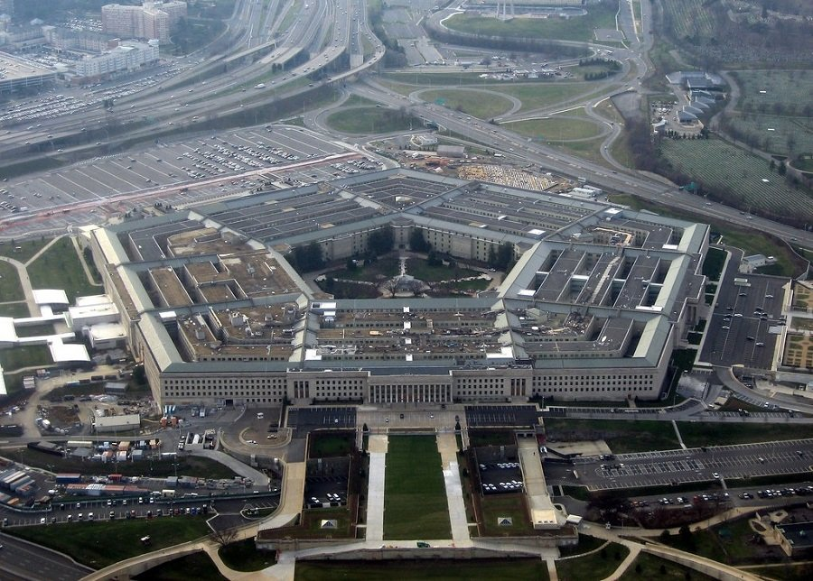 Американский полковник предрёк НАТО поражение от России и Китая