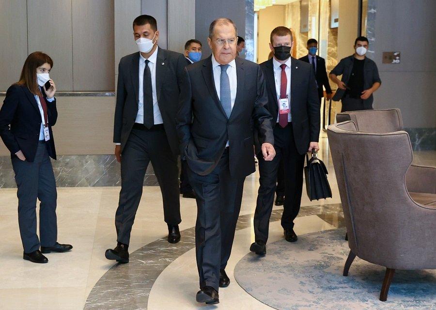 Крупные дипломатические мероприятия в Душанбе и Ташкенте: постнатовское устройство Афганистана требует новых политических усилий