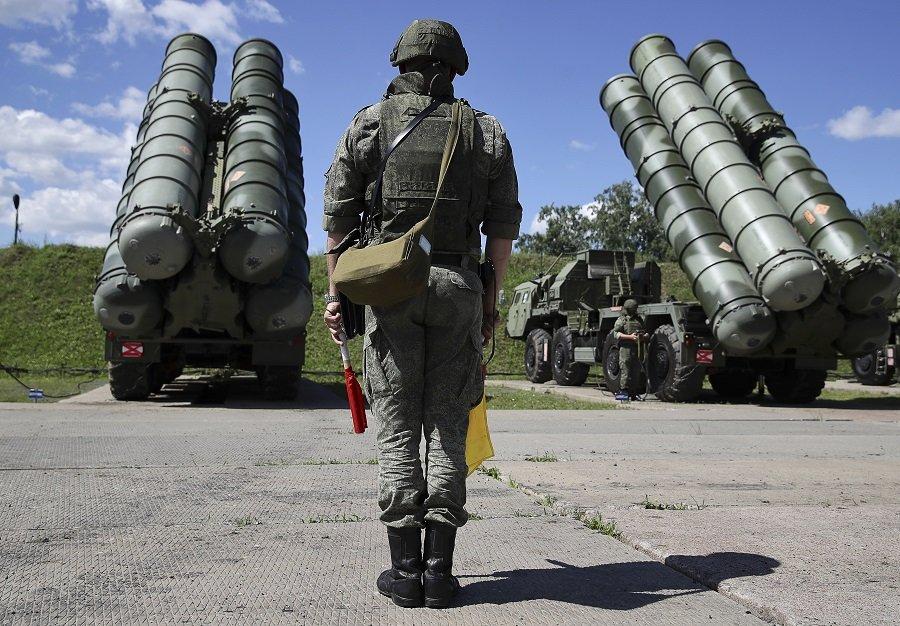 Американские военные «ястребы» всё чаще хвалят модернизацию российской армии