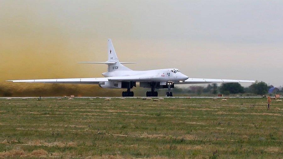 Гиперзвуковое оружие: Россия готова упрочить своё и так впечатляющее лидерство