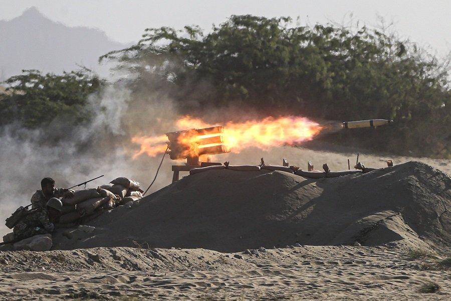 Иран отметил день рождения своих ПВО обнародованием двух инновационных систем — Alborz и Bohran
