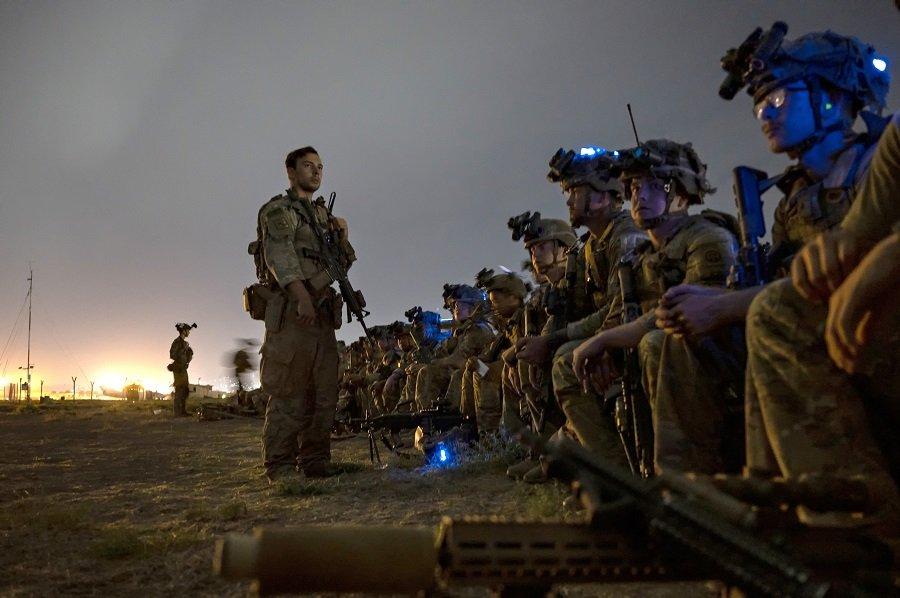 Перспектива создания объединённых вооружённых сил ЕС — хочется, но не можется