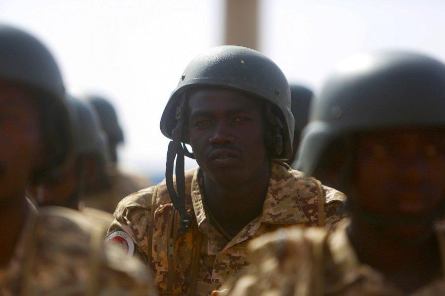 Провал военного переворота в Судане: лёгкая победа Суверенного совета на фоне клубка трудноразрешимых проблем в стране