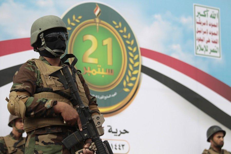 Йемен: хуситы делают всё новые территориальные приобретения и приближаются  к столице мухафазы Мариб